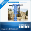 Y28 Pneumatic Rock Drill pour 30-40mm Hole