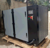 500bar 38L/Min High Pressure Washer, Pressure Cleaner