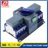 Q3 tipo interruttore automatico di trasferimento di potere doppio, tipo commutatore automatico dei CB sopra l'interruttore 63A 3p 4p