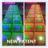 2015 Nuevo portátil Uesd Pista de Baile de LED para la venta