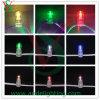LED Christmas Decoration Klipp String Lights 100m/Roll