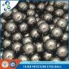 Kohlenstoffstahl-Kugel für Kissen-Block-Peilung