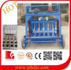 機械を作る移動式卵置くブロック