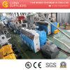 Het Verwarmen CPVC de Machine van de Uitdrijving van de Waterpijp
