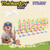 Qualität Education Game Custom Promotional Toy für Kid