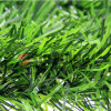 Green Grass Hedge Plastic Artificial Fence