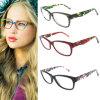 Het nieuwe Frame China In het groot Eyewear van Eyewear van de Manier