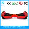 Elektrisches Selbst-Balancierendes treibendes Skateboard mit zwei Seiten Lightbar