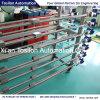 Под давлением Грязь Измеритель плотности для бурения измерения плотности жидкости (TM)