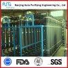 Máquina del tratamiento de aguas del RO del tratamiento previo