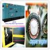 het UK Engine 45kVA Diesel Power Generator