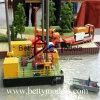 Предложение Machine Model Maker Scale Models (BM-0560)