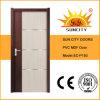 Bathroom (SC-P193)のためのFormica Laminate Wooden Door