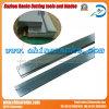 Uso di carta della lamierina di taglio della ghigliottina nell'industria di stampa e dell'imballaggio