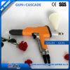 Laboratorio di Galin/spruzzo polvere della prova/pistola rivestimento/della pittura (GLQ-LC) con la cascata
