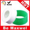 糸Sealing Adhesive TapeかTeflon Insulating Tape