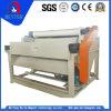 Rouleau magnétique sec d'hématite de constructeur de la Chine pour le traitement de roche/mine/minerai