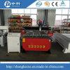 Zhongke 1325 vorbildlicher Vakuumtisch-neuer Typ CNC-Fräser