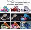 Wholesale Dynamo Walking Shoes Kid Dynamo Free Running Shoes Baby Walking Shoes 2018 Vapor max Shoes Yeezy 350 Superstar Sneakers Light Shoes Sneakers Lamp