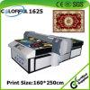 Industrial Digital Image Direct alfombra colorida máquinas de impresión (1625E)
