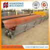 De Transportband van de schroef voor de Installatie van het Cement voor Materiële Behandeling