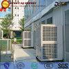 2016 Содействие 30HP / 24 Ton Событие Кондиционер -Большие BTU центральный кондиционер (охлаждение и нагрев) - Применяется для экстремально высокой температуре 55 градусов