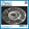 Sinotruk частей погрузчика кремния 61500060226 электровентилятора системы охлаждения муфты сцепления