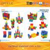 Plastiktischplattenspielzeug der Kinder (SL-039/SL-040)