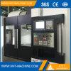 Fresadora micro del CNC del eje de Vmc-966L 5