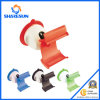 Sostenedor del teléfono del eslabón giratorio Ipa05115