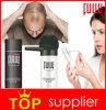 Completamente OEM anti del precio de fábrica de las fibras del edificio del pelo de la queratina de la pérdida de pelo del tratamiento de las fibras del pelo