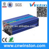 1500W off-Grid Solar System Pure Sine Wave Inverter con CE