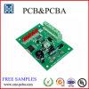 Carte de circuit imprimé électronique personnalisé pour l'ADSL sans fil Web Manager