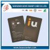 安い価格互換性のある13.56 MHz S70/S50 Samrtのカード