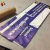 Bandera al aire libre de la flexión de la impresión del PVC Digital