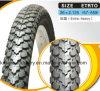 Qualitäts-Extra-Schwerer (MTB) Gebirgsfahrrad-Gummireifen/Reifen 26X2.125