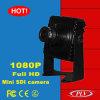 3,6 mm lens 25/30fps SDI CMOS 1080P Mini caméra HD-SDI