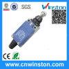 Double imperméable à l'eau Circuit Limit Switch avec du CE