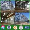 Edificio de acero prefabricados de acero /Almacén en África (XGZ-SSW 453)
