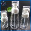 Gute Qualitätsleeres Plastikglas-kosmetische Flaschen-Plastikflasche
