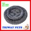 Quaulity elevado e de cão e de gato do conforto base (WY1610100-2A/B)