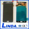 LCD do telefone celular para a Samsung Galaxy Nota 5 Tela de LCD
