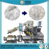 Два этапа сельскохозяйственного HDPE LDPE экструдера LLDPE пленки Granulation машины