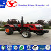 Maquinaria agrícola para la venta de tractores agrícolas/Tractor remolque agrícola de la máquina/tractor agrícola de la máquina/equipo/máquina Tractor Tractor jefe