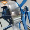 Сырцовая гальванизированная полоса металла стальная для трубопровода