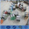 Chinesischer Nickel-Chrom-Draht der Produkt-0.032mm reiner mit Öl milderte