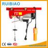 PA Elektrische Winch/PA1000 220/230V 1600W 500/100kg