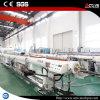 Máquina activa del estirador del tubo del PE de la eficacia de Jiangsu