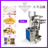 Автоматическая Vegetable машина упаковки зерна семени