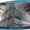Am meisten benutztes Q345hot tauchte galvanisiertes Gefäß Ringlock Baugerüst für Gebäude ein